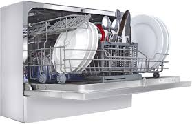 mosógépszerelés